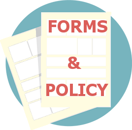 Forms & Policy