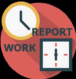 Report Work